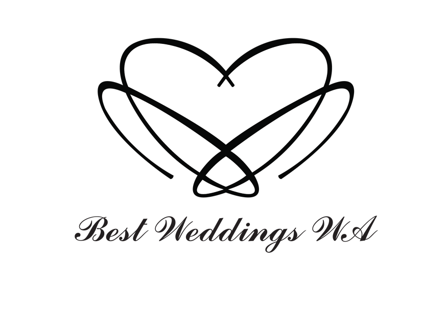 Best Weddings WA